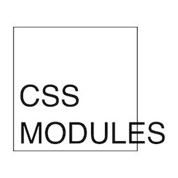 Css Modules Visual Studio Marketplace